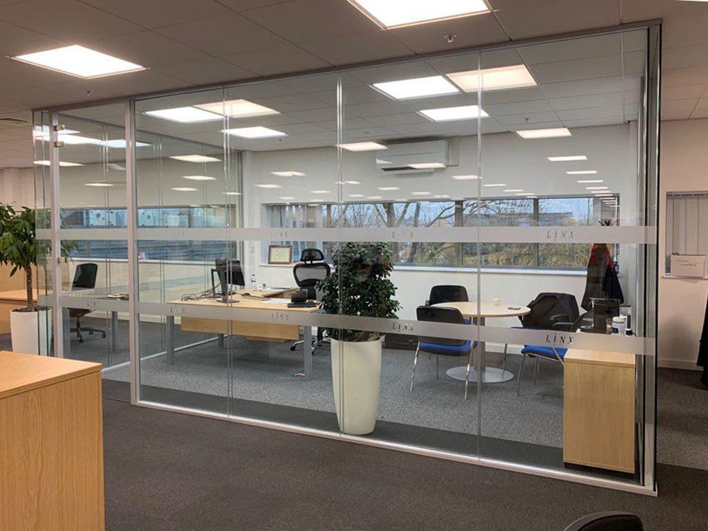 Office Design Company Blog